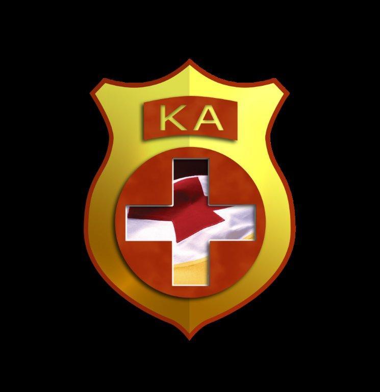 Kappa Alpha Order Wallpaper List of All ei Alumni